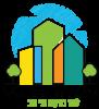 לוגו השדרה בביאליק - removebg