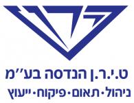 לוגו טירן (1)